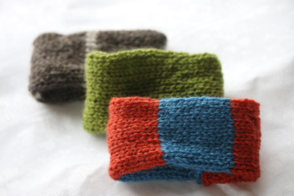 UNFELTED2_web