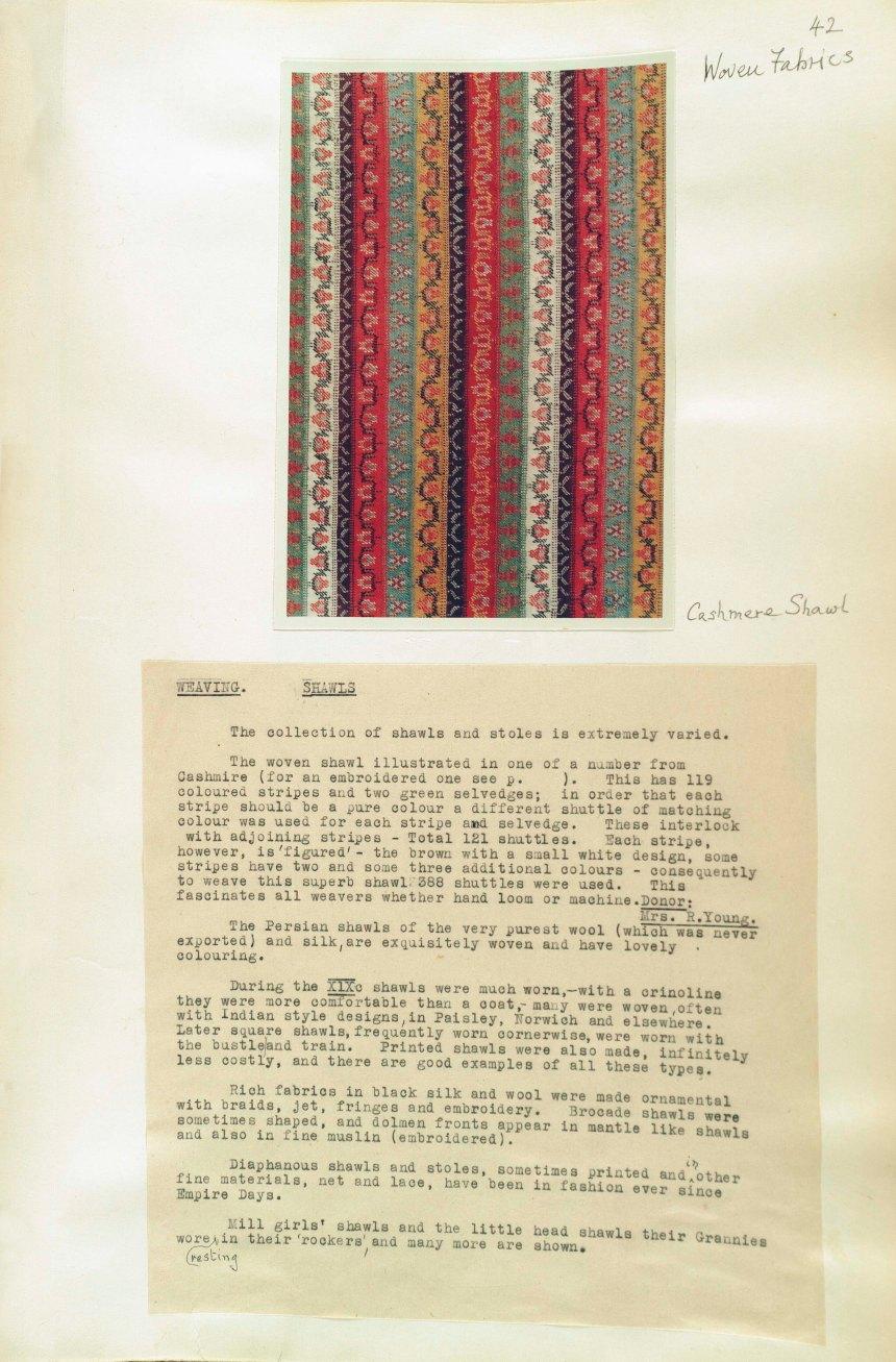 shawl12050