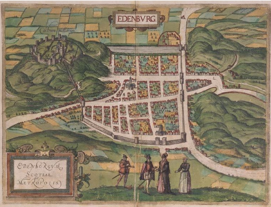 edinburgh1546