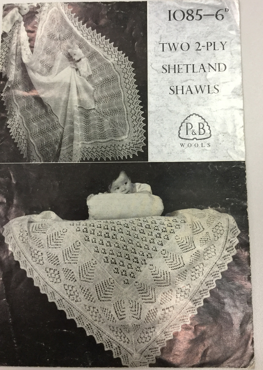 Have you knit this pattern? – Kate Davies Designs