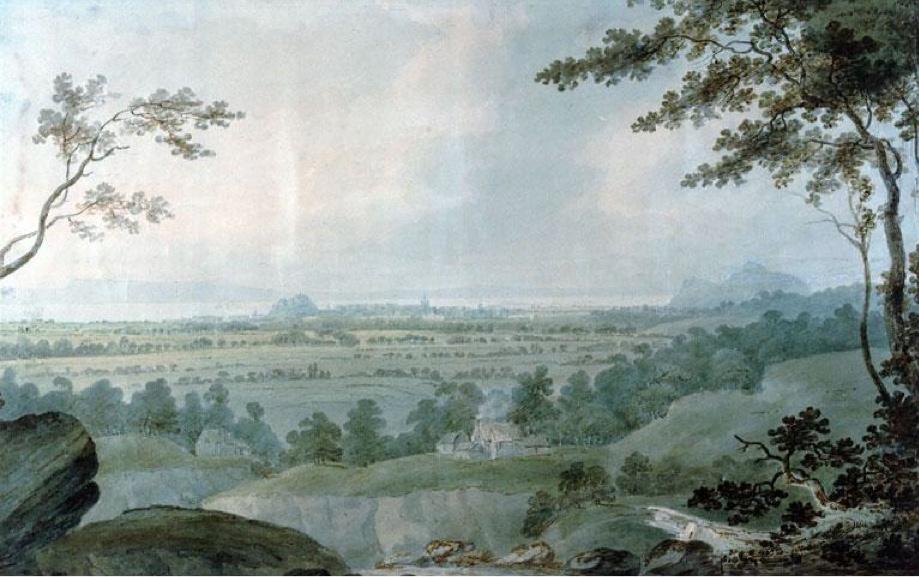 watercolour1870