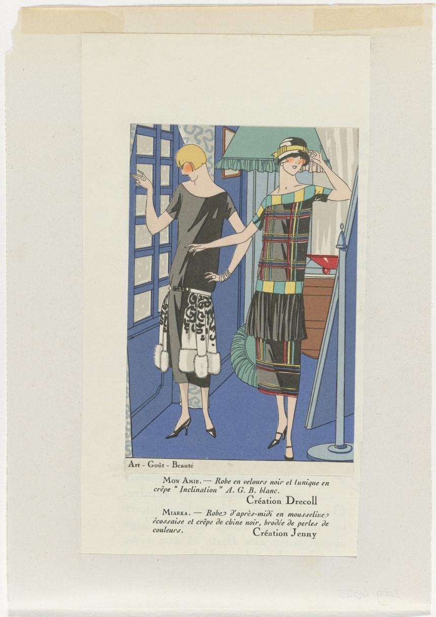 artgoutbeaute1924-copy