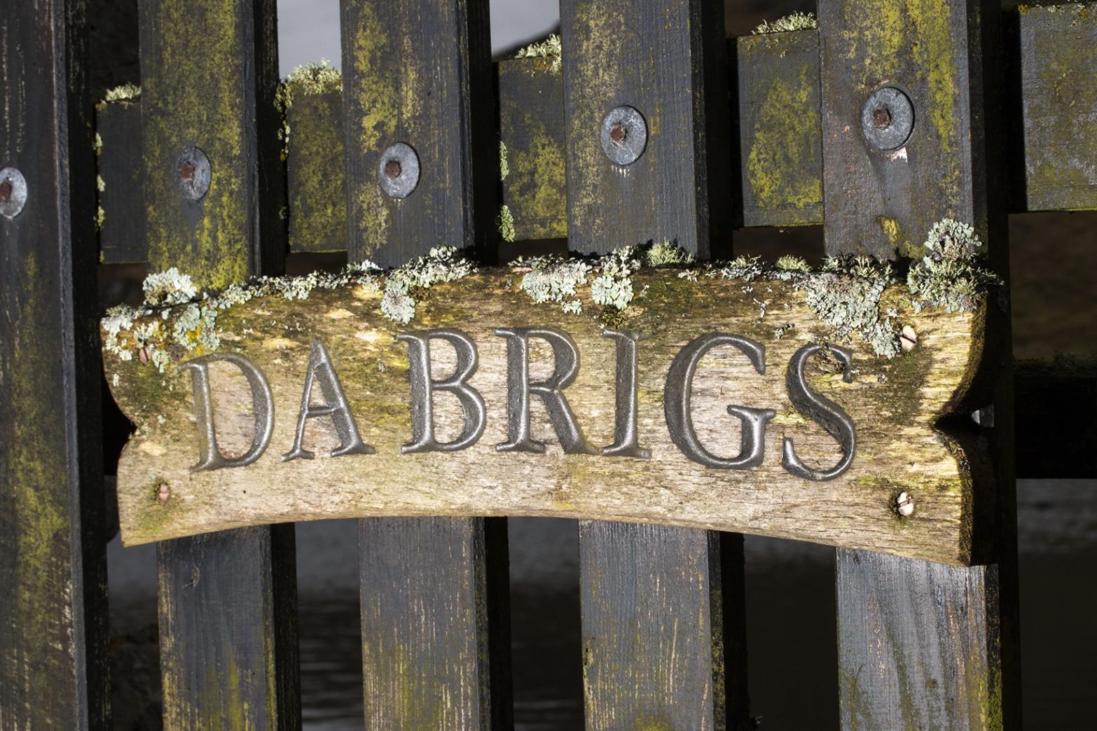 da-brigs