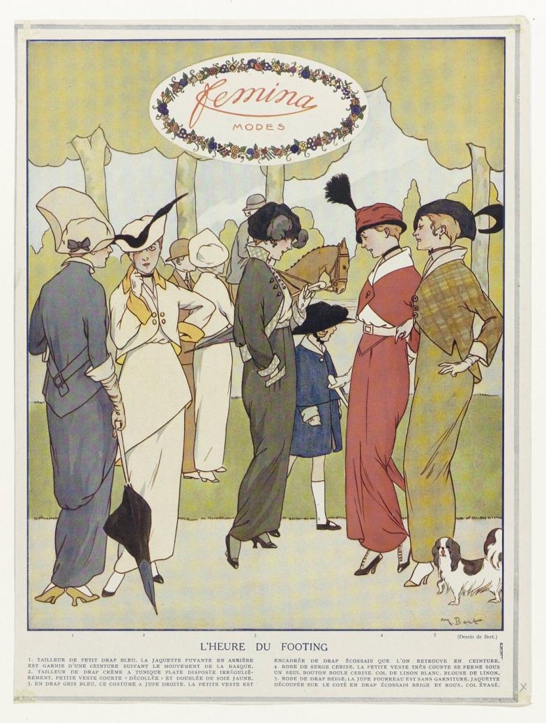 feminamodes1914-copy