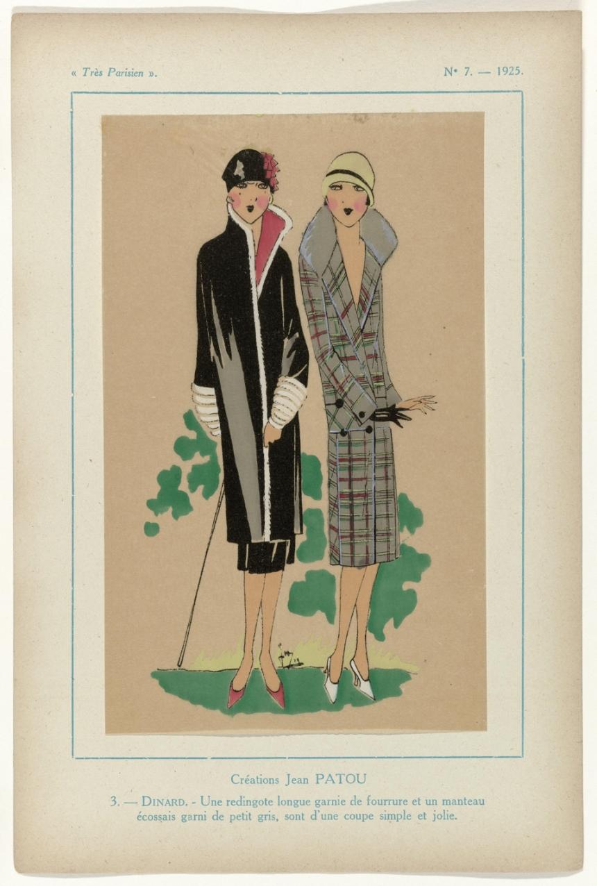 tresparisiens1925-copy