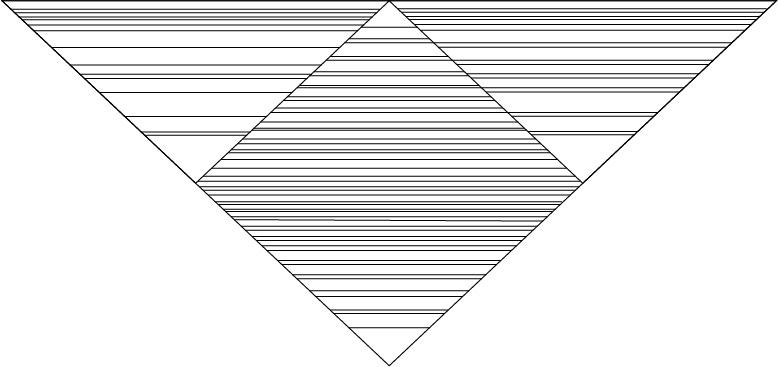 Gudrun schematic