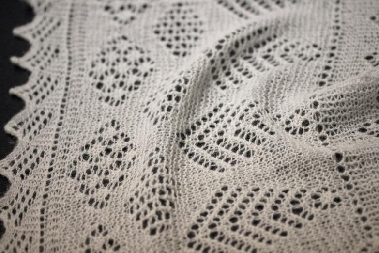 Shetland Knitting Kate Davies Designs