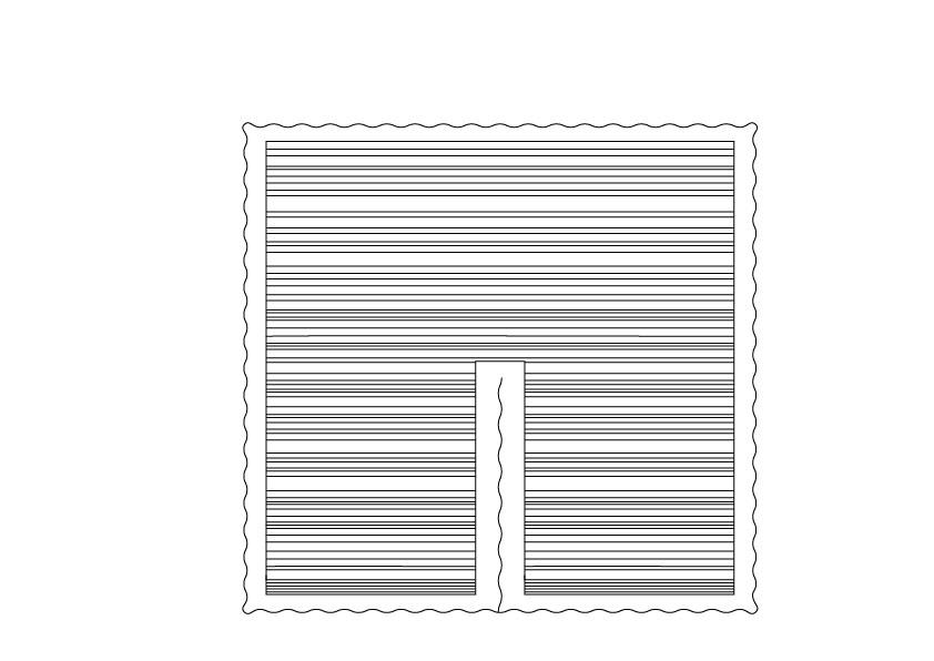 Helene schematic