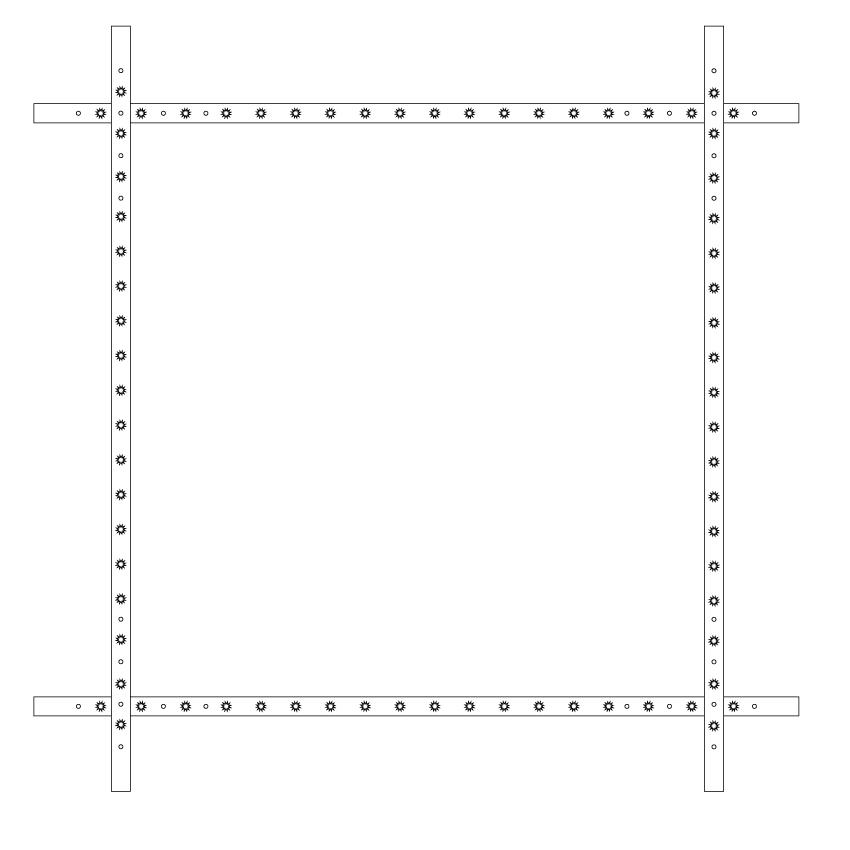 Assembled-Hapboard2