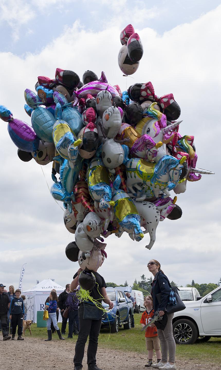 balloons copy