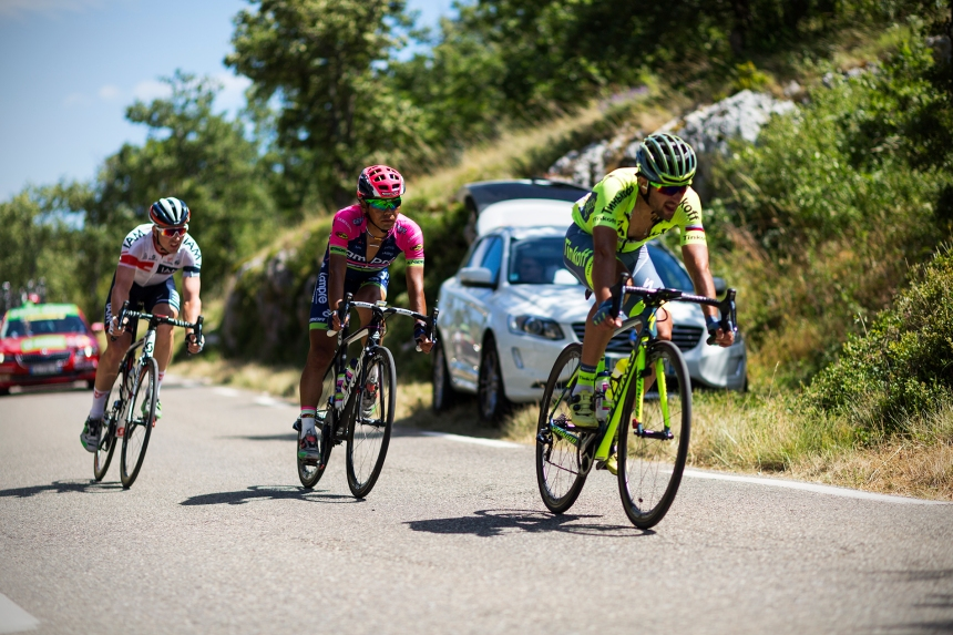 riders2 copy