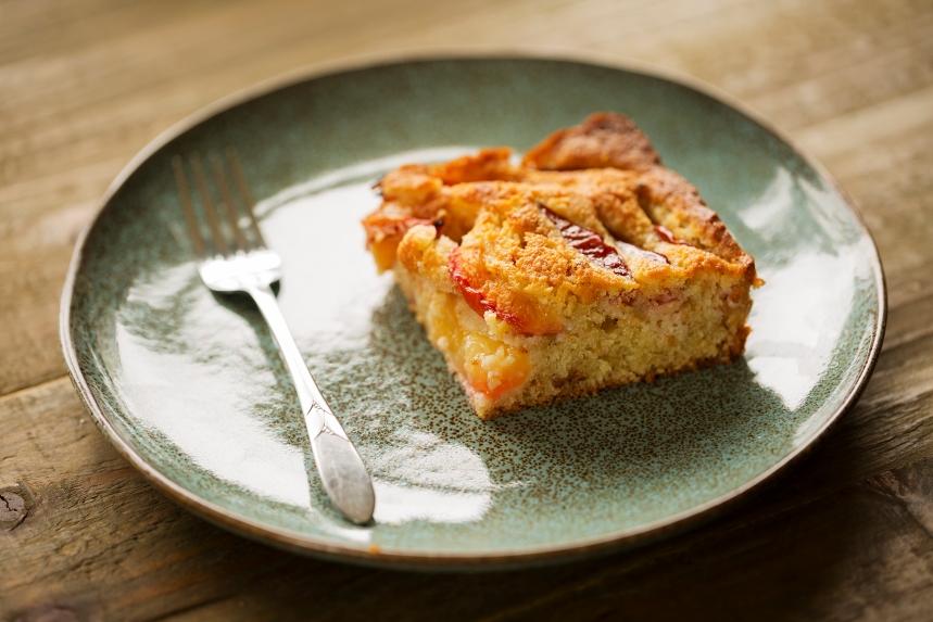 plum-cake2-copy
