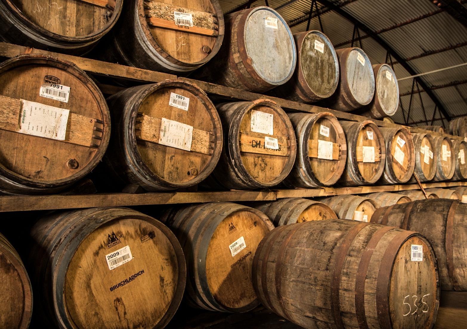 bruichladdich-barrels-copy