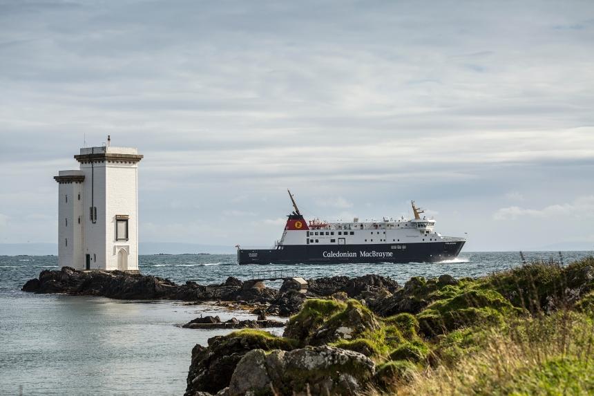 calmac-ferry-copy