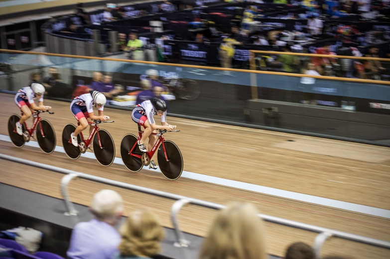 gbwomenpursuit2-copy