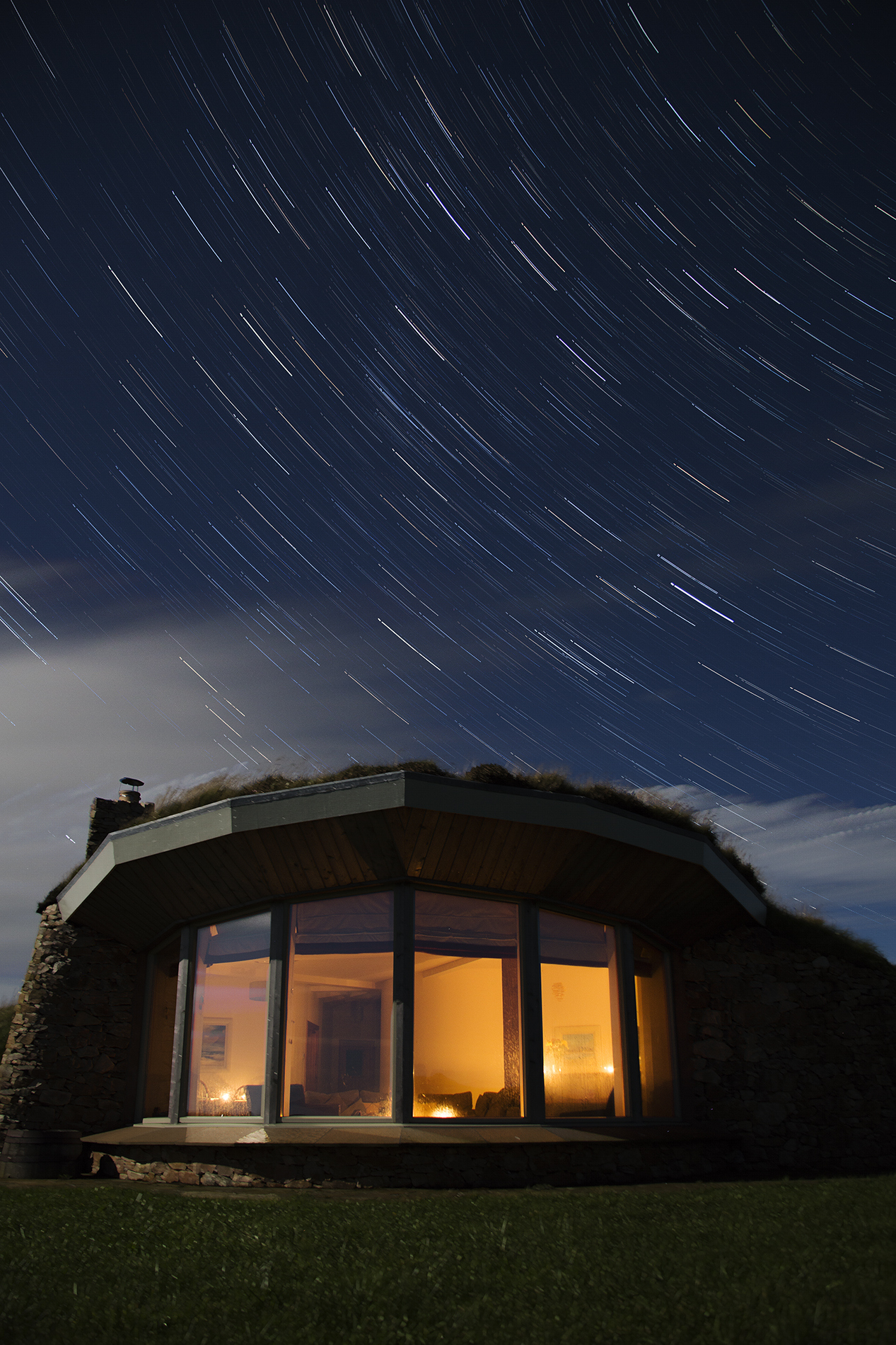 startrailhoose2-copy