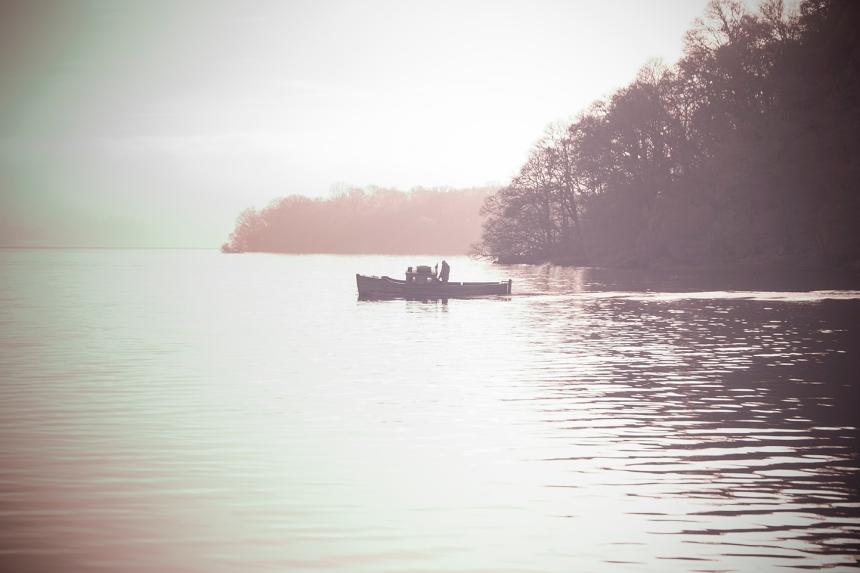 lochlomondblownoutboat-copy