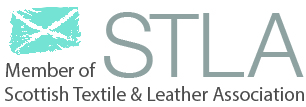 STLA member logo white colour lo res.jpg