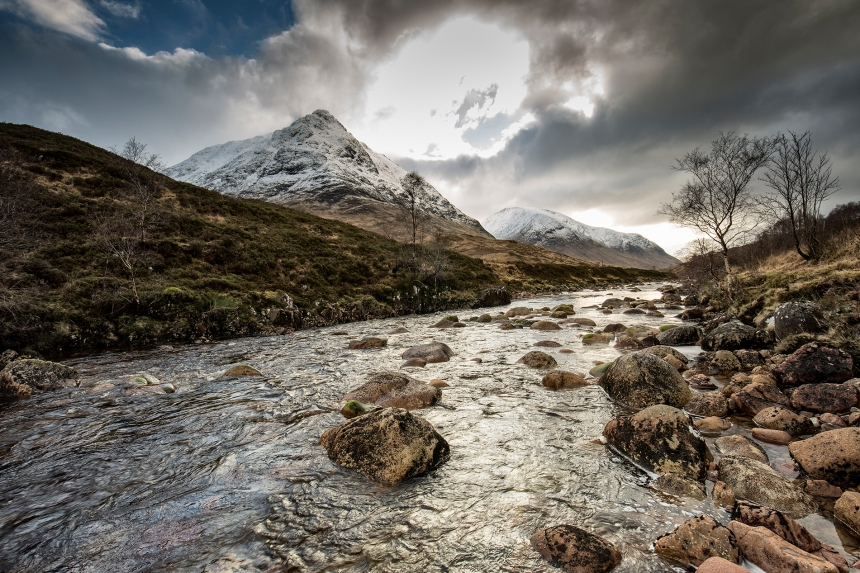 stob-a-ghlais-choire-and-river-etive1-copy