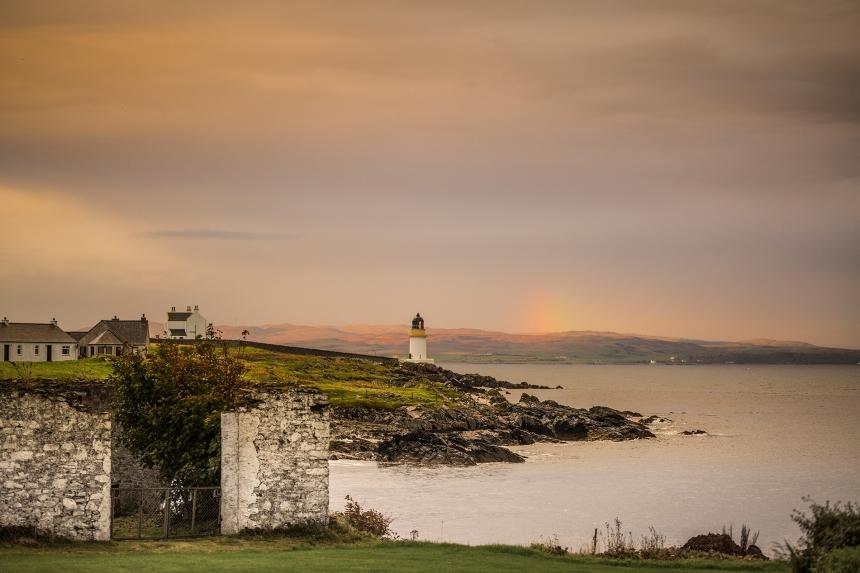 portcharlotte-lighthouse-copy
