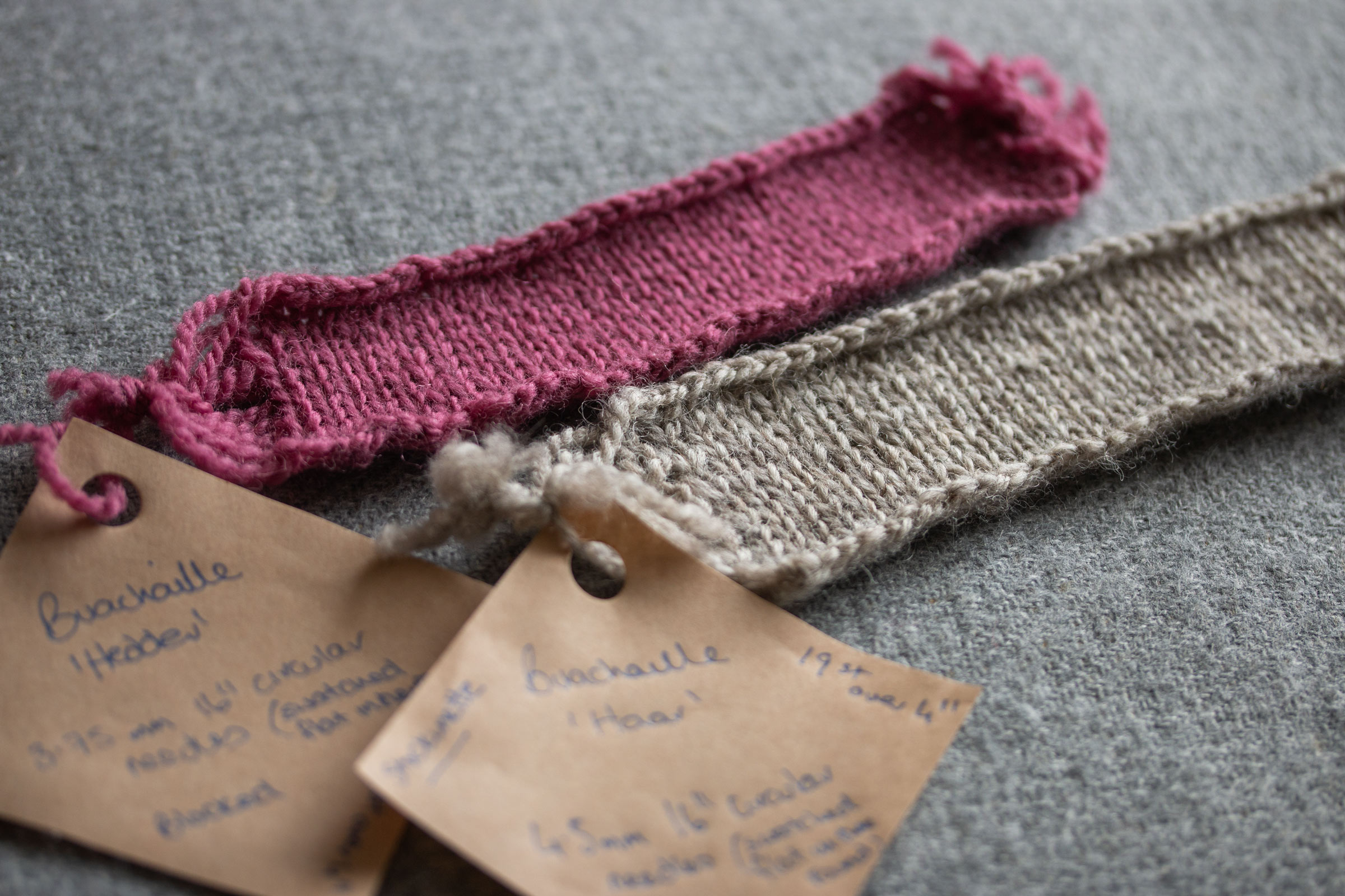 I-wish-I-could-knit-part-four-2