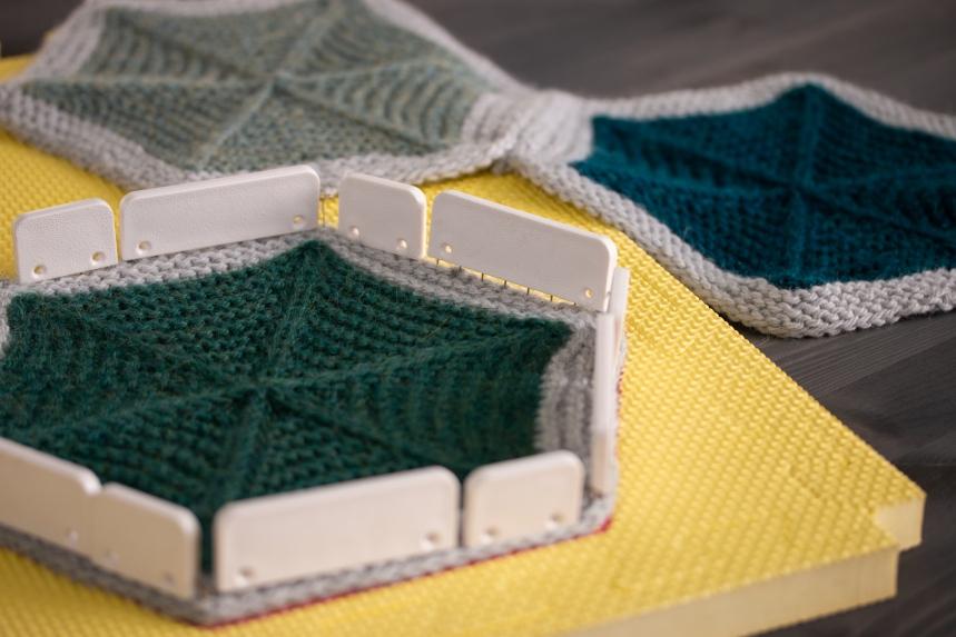 Bold-Beginner-Knits-Book-Skep-Blanket-KDD-6