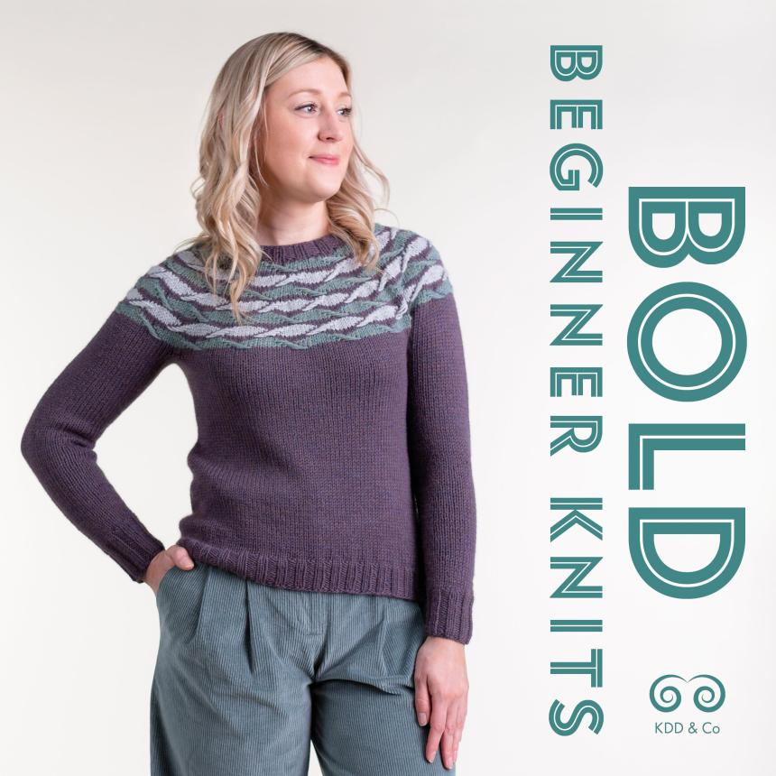 bold-beginner-knits-front-cover