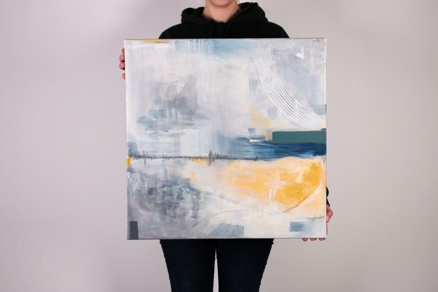 Jane-Hunter-Artist-Abstract-Painting-Scotland-2019