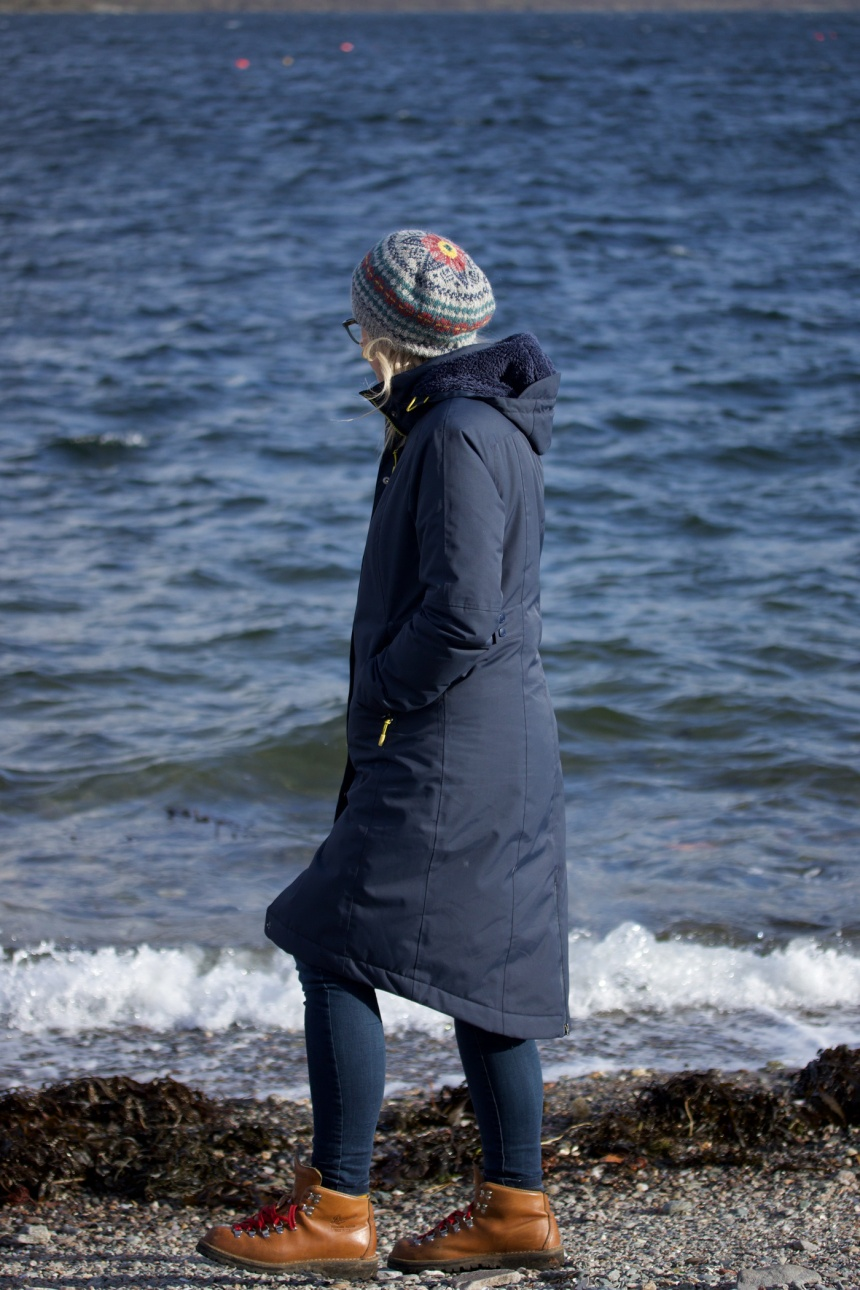 Jane-Hunter-Walking-Kames-Shore-Knitted-Hat