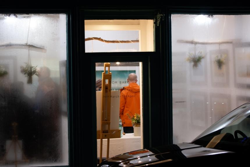 Photography-Exhibition-Scotland-2020