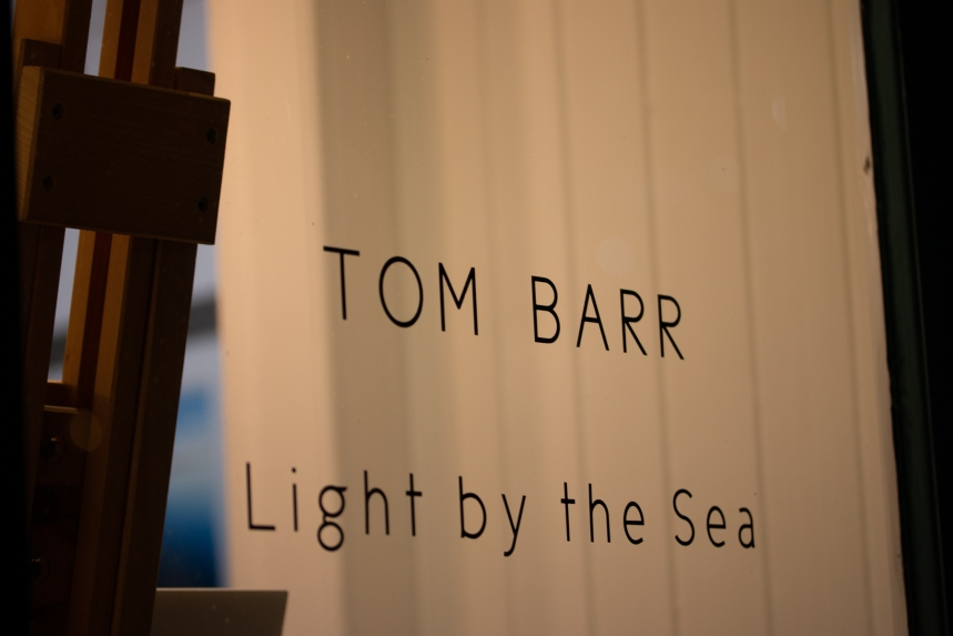 Tom-Barr-Tig-Gallery